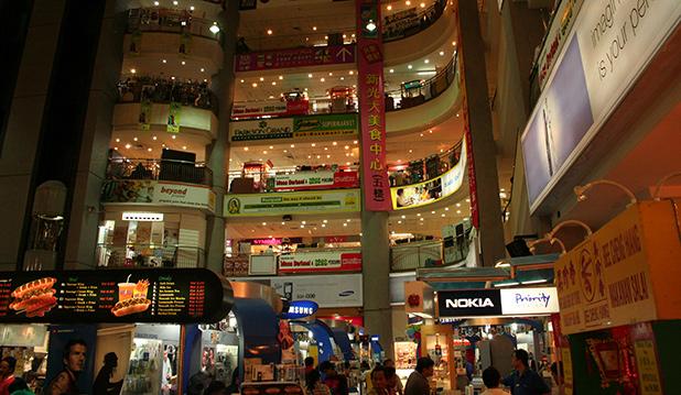 prangin-mall-winkelcentrum-penang-8