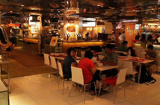 lot10-winkelcentrum-kuala-lumpur-12