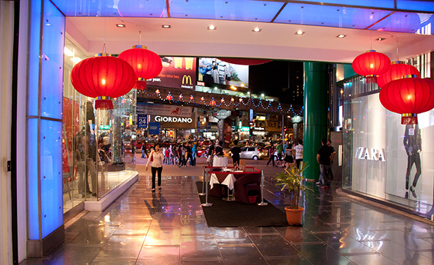 lot10-winkelcentrum-kuala-lumpur-4