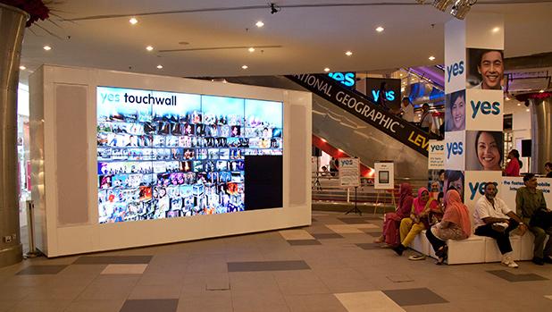 lot10-winkelcentrum-kuala-lumpur-5