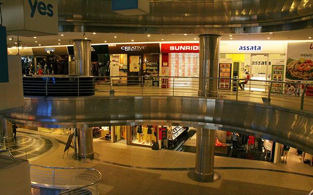 lot10-winkelcentrum-kuala-lumpur-9