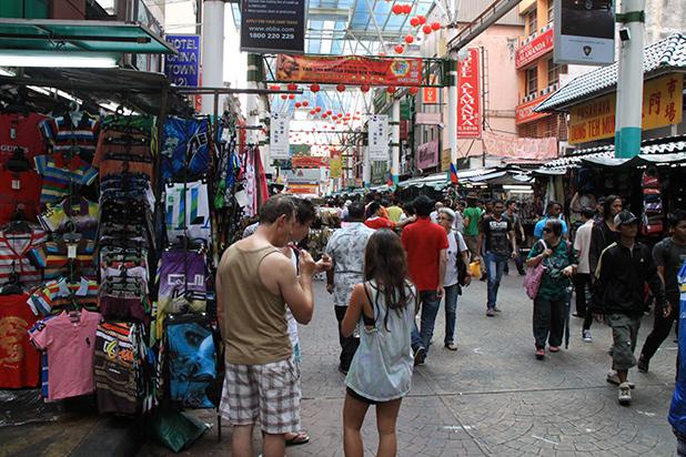 chinatown-kuala-lumpur-6