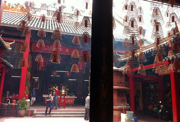 guan-di-tempel-chinatown-kuala-lumpur