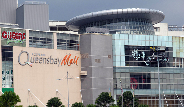 queensbay-mall-winkelcentrum-penang-1