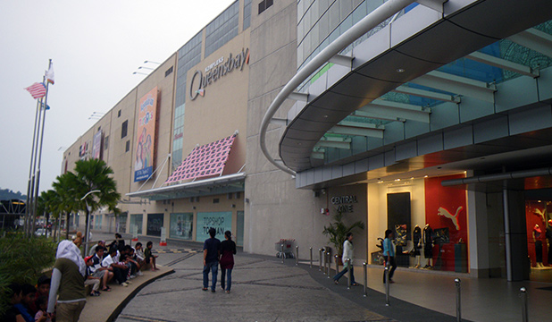queensbay-mall-winkelcentrum-penang-2