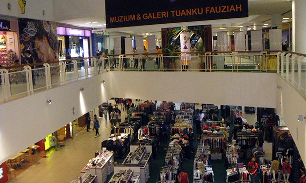 queensbay-mall-winkelcentrum-penang-4