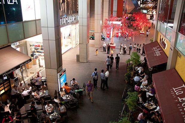 connection-pavilion-kl-winkelcentrum-kuala-lumpur-2