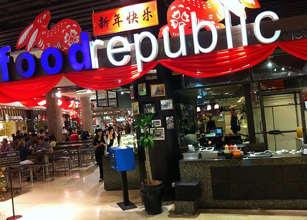foodrepublic-pavilion-kl-winkelcentrum-kuala-lumpur-1