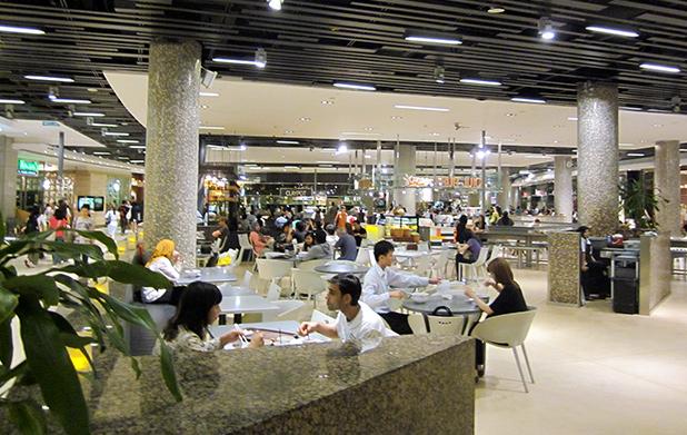 foodrepublic-pavilion-kl-winkelcentrum-kuala-lumpur-2