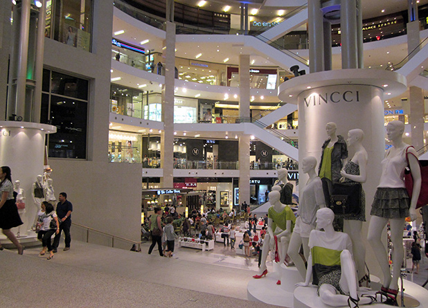 pavilion-kl-winkelcentrum-kuala-lumpur-10