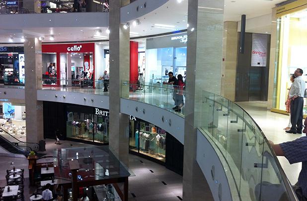 pavilion-kl-winkelcentrum-kuala-lumpur-12