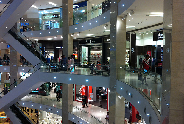 pavilion-kl-winkelcentrum-kuala-lumpur-13