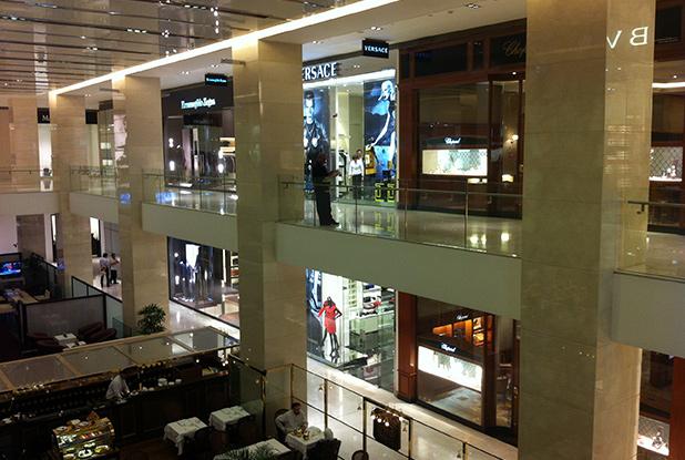 pavilion-kl-winkelcentrum-kuala-lumpur-14