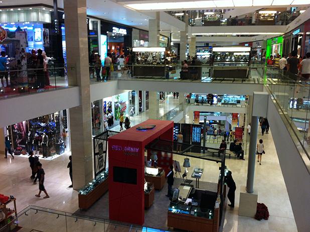 pavilion-kl-winkelcentrum-kuala-lumpur-15