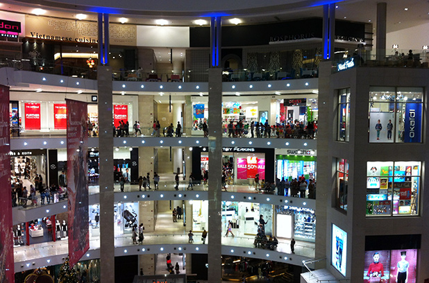 pavilion-kl-winkelcentrum-kuala-lumpur-16