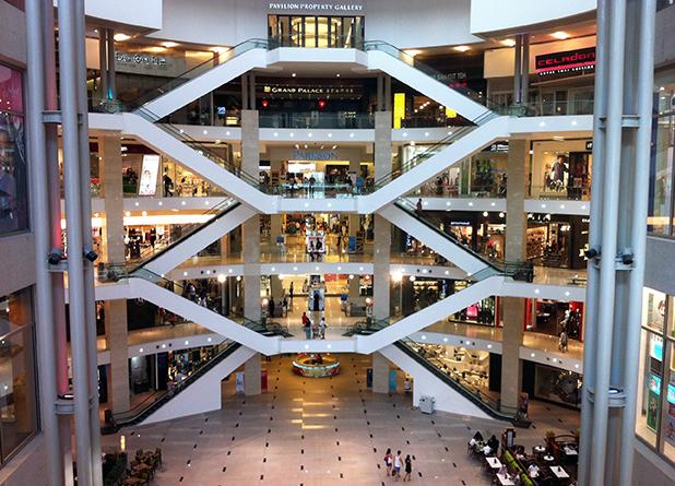 pavilion-kl-winkelcentrum-kuala-lumpur-3