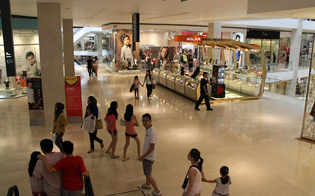 pavilion-kl-winkelcentrum-kuala-lumpur-4