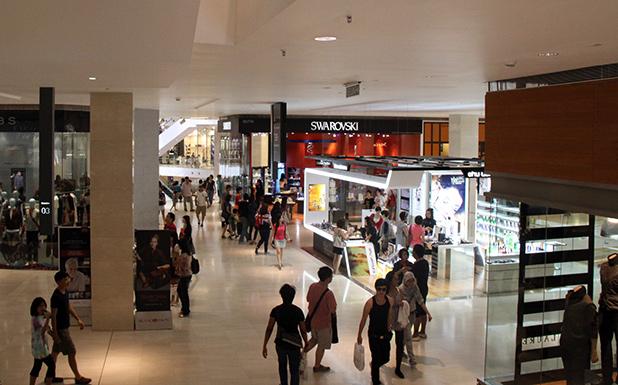 pavilion-kl-winkelcentrum-kuala-lumpur-6