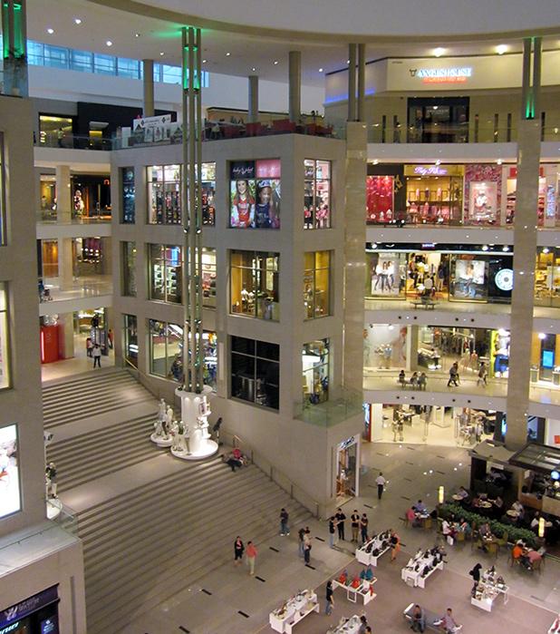 pavilion-kl-winkelcentrum-kuala-lumpur-7