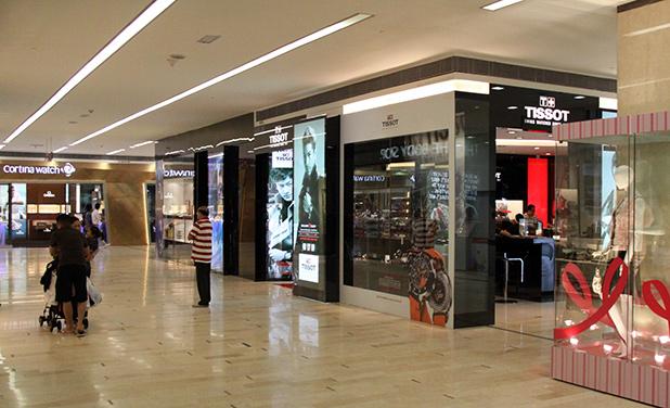 fahrenheit88-winkelcentrum-kuala-lumpur-10