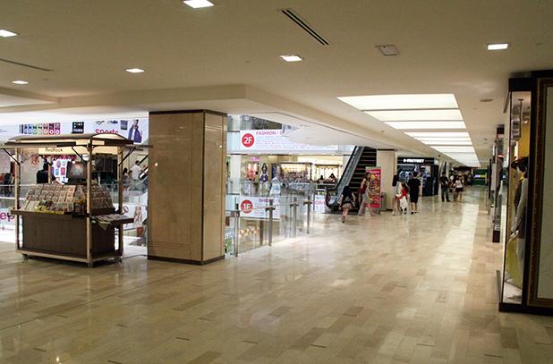 fahrenheit88-winkelcentrum-kuala-lumpur-11