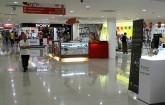 ict-digital-mall-komtar-winkelcentrum-penang-7