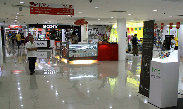 ict-digital-mall-komtar-winkelcentrum-penang-7