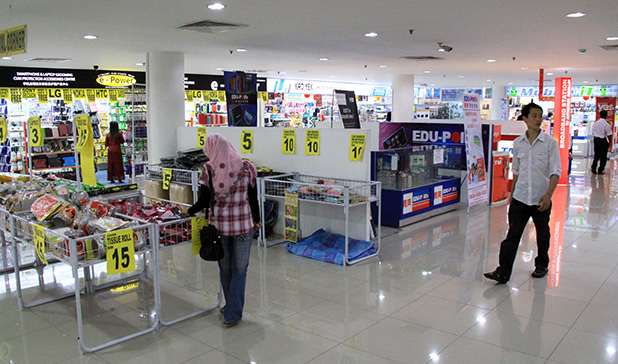 ict-digital-mall-komtar-winkelcentrum-penang-8