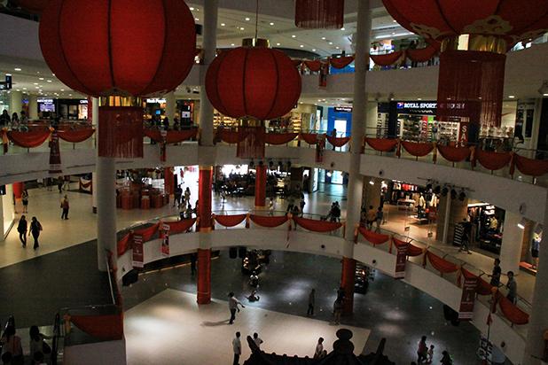 1st-avenue-winkelcentrum-penang-1