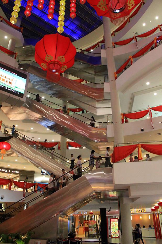 1st-avenue-winkelcentrum-penang-2