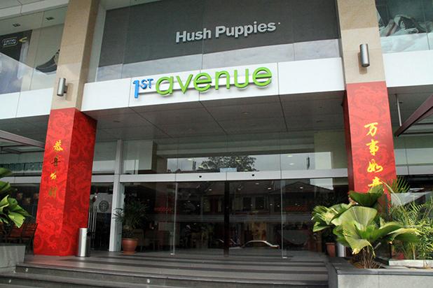 1st-avenue-winkelcentrum-penang-3