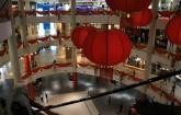 1st-avenue-winkelcentrum-penang-4
