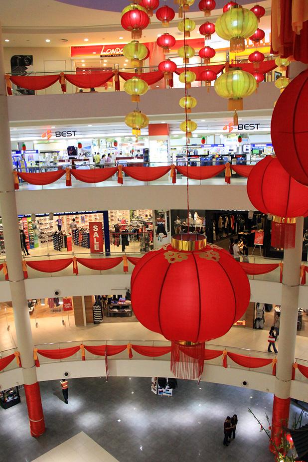 1st-avenue-winkelcentrum-penang-5
