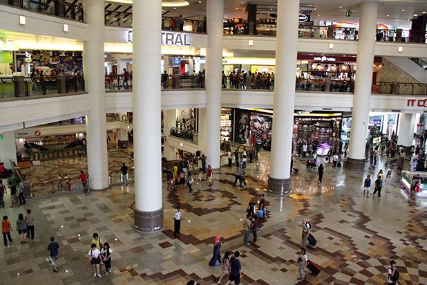 berjaya-times-square-winkelcentrum-kuala-lumpur