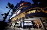 gurney-paragon-winkelcentrum-penang-1