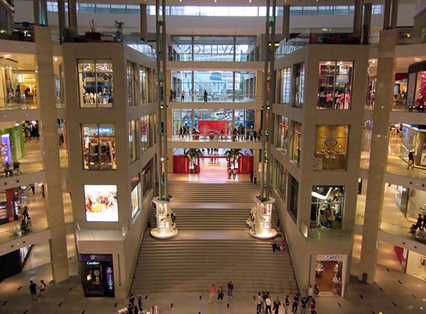 pavilion-kl-winkelcentrum-kuala-lumpur