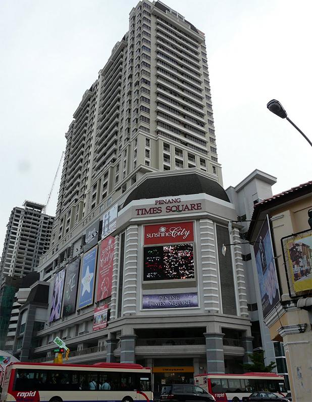 penang-times-square-winkelcentrum-penang-1