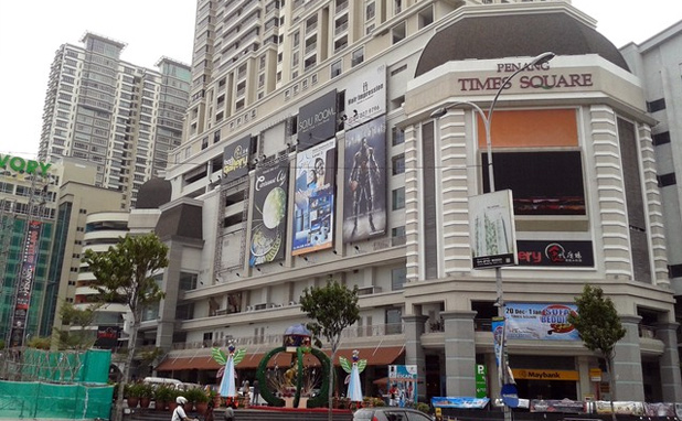 penang-times-square-winkelcentrum-penang-2