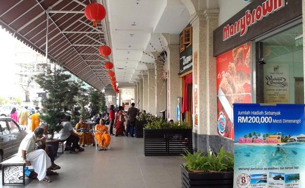 penang-times-square-winkelcentrum-penang-3