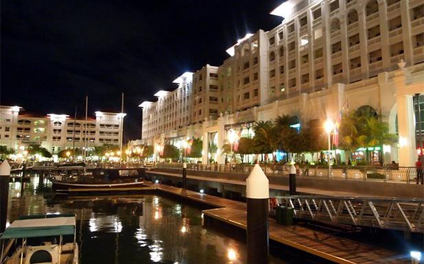 straits-quay-winkelcentrum-penang-2