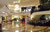 straits-quay-winkelcentrum-penang-3