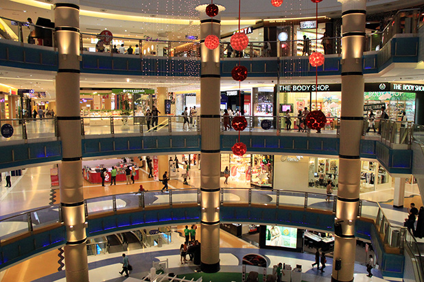 sunway-pyramid-winkelcentrum-kuala-lumpur