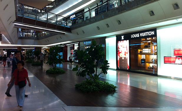 the-gardens-winkelcentrum-kuala-lumpur-10