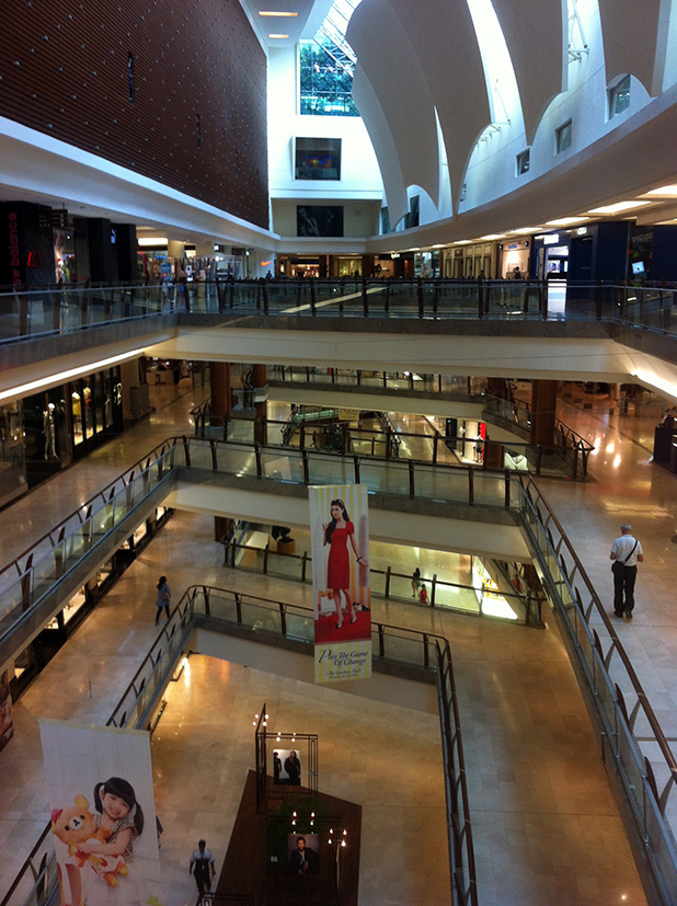 the-gardens-winkelcentrum-kuala-lumpur-11