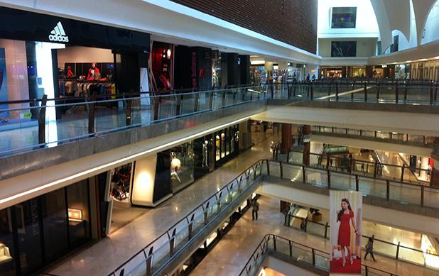 the-gardens-winkelcentrum-kuala-lumpur-12