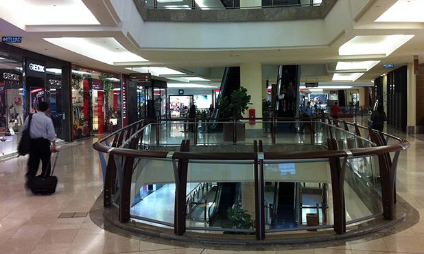 the-gardens-winkelcentrum-kuala-lumpur-13