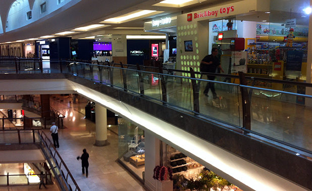 the-gardens-winkelcentrum-kuala-lumpur-14