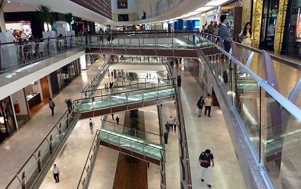 the-gardens-winkelcentrum-kuala-lumpur-16