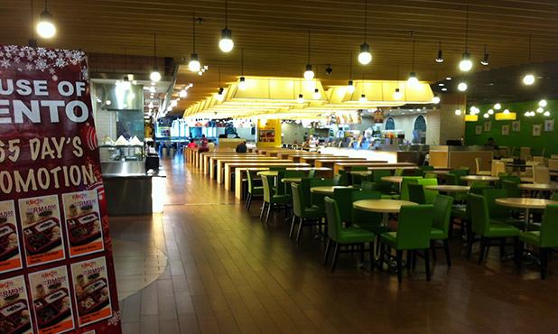 the-gardens-winkelcentrum-kuala-lumpur-18