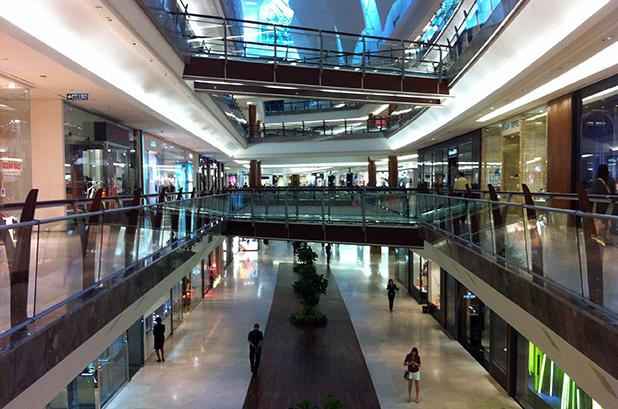the-gardens-winkelcentrum-kuala-lumpur-4